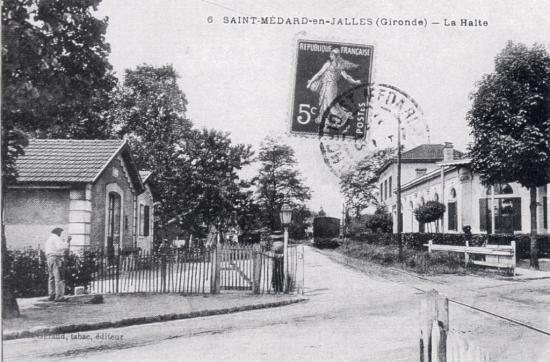 Saint-Médard en Jalles_2
