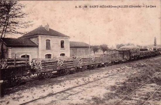 Saint-Médard en Jalles_3