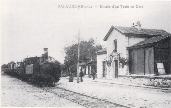 Salaunes_2