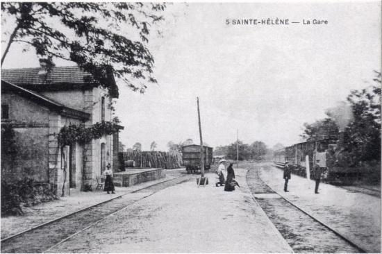 Sainte-Hélène_1