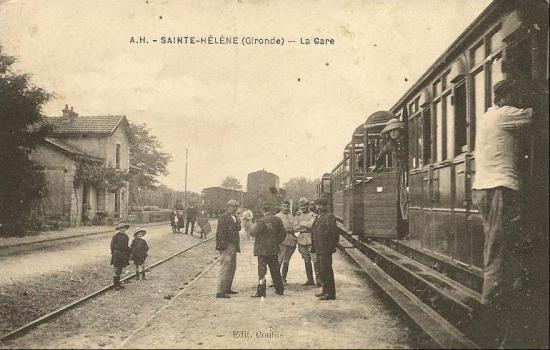 Sainte-Hélène_2