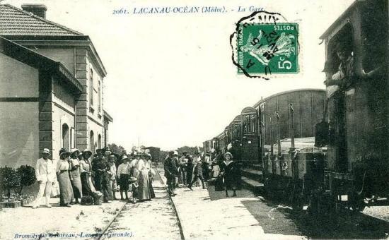 Lacanau-Océan_5