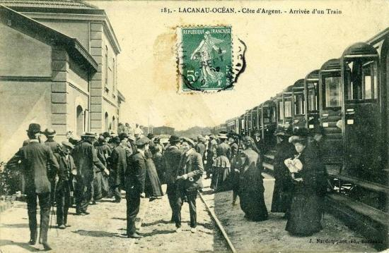 Lacanau-Océan_1