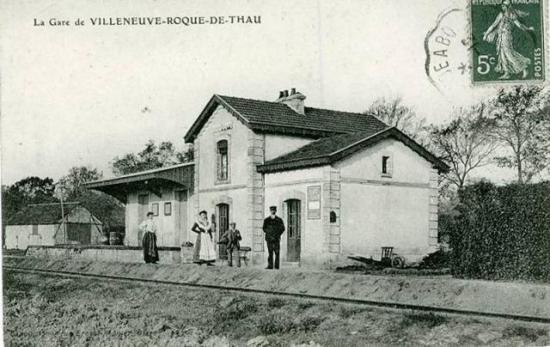 Villeneuve-Roque de Thau_1