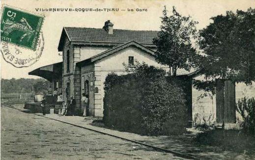 Villeneuve-Roque de Thau_2