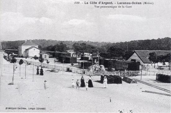 Lacanau-Océan_2