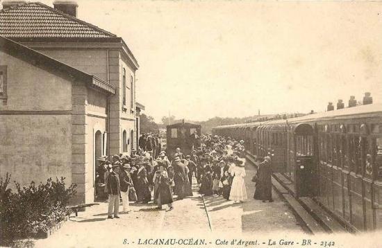 Lacanau-Océan_7
