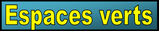 Espaces vert for Espace vert 78