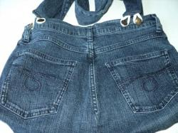 sac jean's