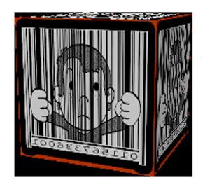 http://s3.e-monsite.com/2011/01/19/01/resize_550_550//enfant-prison.png