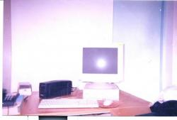 ordinateur Sénégal