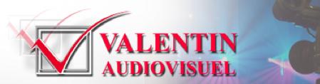 Découvrez Valentin Audiovisuel en détails