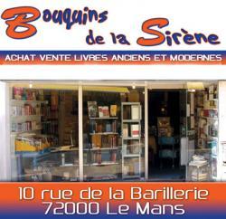 Vitrine_Boutique