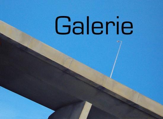 Galerie - Urban Metz
