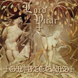 Lord Vicar - Griftegrd