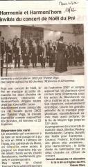 Harmonia_Epau_2008