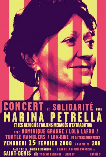 """La gauche """"solidaire"""""""