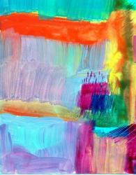 à propos de couleurs