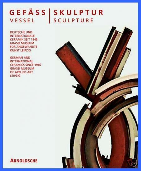 (Catalogue du GRASSI MUSEUM)