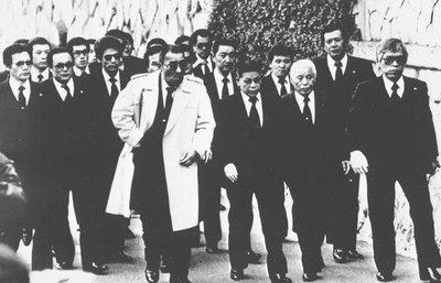 Demande de chef faction Yakuza Asushi GD3762812aMembers-of-the-Yakuza-6921