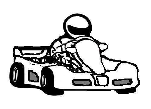 Karting Discussion Thread Non Olympic Sports Totallympics