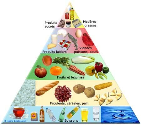 http://s3.e-monsite.com/2011/01/28/07/resize_550_550//pyramide-alimentaire.jpg