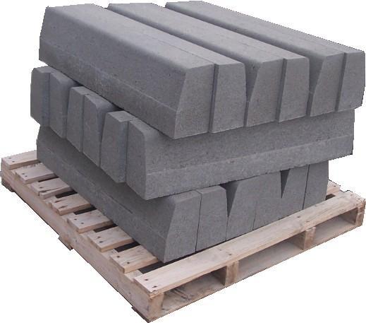 bordures de trottoir type t2 construir renouver travaux bricolage saint martin. Black Bedroom Furniture Sets. Home Design Ideas