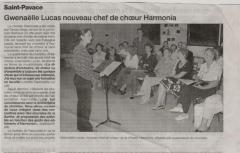 Harmonia_Arrivée_de_Gwenaëlle_Lucas