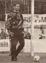 Olivier Sorin