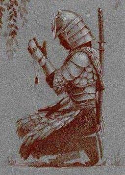 livre - HAGAKURE  Le livre secret des Samouraïs ! Samurai_honnor