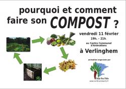 animation Compost 11.02.2011