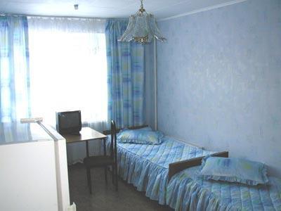 logement etudiant kharkov