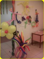 http://franck-ballooneur.e-monsite.com/