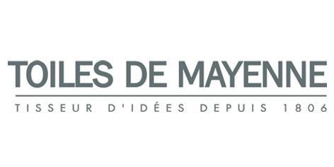 Toiles de mayenne - Les toiles de mayenne ...