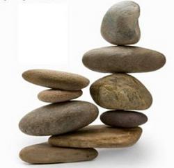 l'equilibre  grâce à la naturopathie