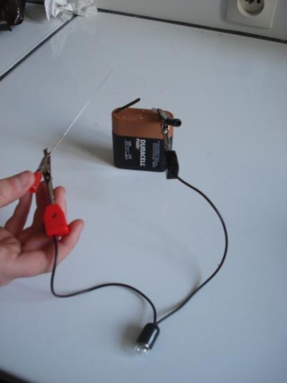 1 d finitions et d roulement du d but de l intervention analg sique - Douche en circuit ferme ...
