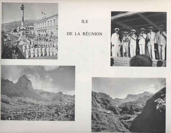 Présentation - Page 7 LA-REUNION-001