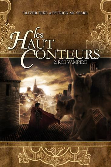 http://s3.e-monsite.com/2011/02/02/06/resize_550_550//roi-vampire.jpg