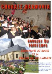 Concert_20_mars_2011