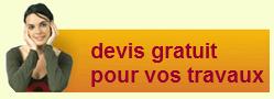 Devis gratuit en France