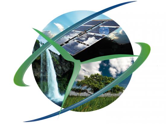 Alternatives au nucl aire for Salon energie renouvelable