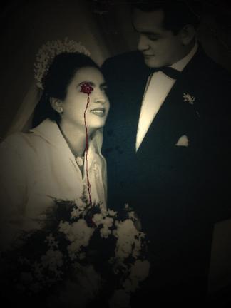 Série Esquelas matrimoniales, 2006 2007