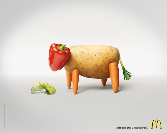 goûts alimentaires mondialisation