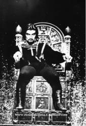 "Cyril Athanassoff dans ""Ivan le Terrible"""
