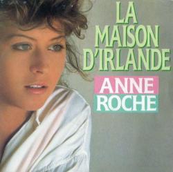 45 T Anne Roche