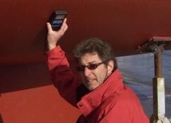 JABET Alain - Expert maritime