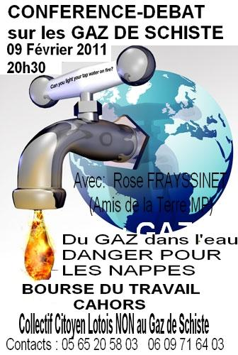 http://s3.e-monsite.com/2011/02/07/03/resize_550_550//Affiche-gaz-de-schiste.jpg