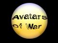avatarsofwar