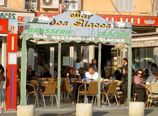 Les bonnes adresses la ciotat - Restaurant ile verte la ciotat ...
