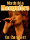 mauguiere